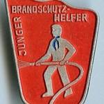 emblem jbh