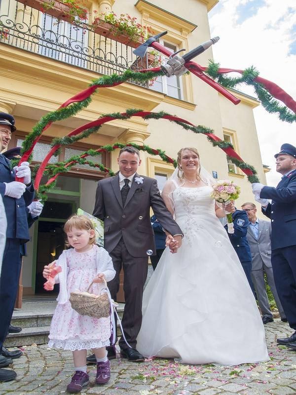 k-Tino Hochzeit_13