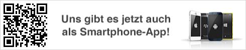app_qrcode